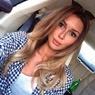 Дочь Заворотнюк похвасталась новой московской квартирой