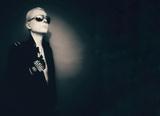 Максим Веранда: «Электронная музыка выдохлась к концу 90-х»