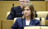 Депутат Рады рассказал, почему Поклонскую не лишили гражданства Украины