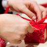 Какие подарки хотят получать автомобилисты на Новый год?