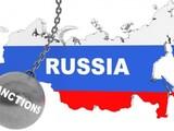 Какие антироссийские санкции подготовили сенаторы США