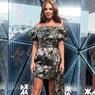 Наталья Подольская рассказала, почему вышла на красную дорожку без Преснякова