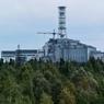 Эксперт: Чернобыльская зона переходит к устойчивому развитию