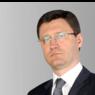 Новак: Минэнерго РФ обсуждает с Ираном проекты на $10 млрд