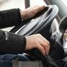 В России изменят правила сдачи экзамена на водительские права