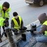 АСИ предложила временно приравнять мигрантов к гражданам РФ для выплаты пособий по безработице