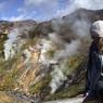 Долину гейзеров на Камчатке не закроют, но маршрут туда изменится