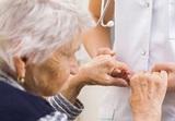 Исследователи нашли способ справиться с симптомами болезни Паркинсона