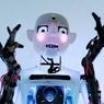 Менее чем через полтора десятка лет роботы лишат рабочих мест почти 2,5 млн японцев