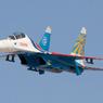 Летчика «Русского витязя» сегодня похоронили на Дону