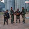 Поможет ли Башару Асаду наземная операция российской армии?