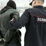 В Подмосковье следователи ищут виновных в жуткой гибели женщины и двух детей