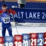 Российский биатлонист Шипулин завоевал золото в спринте на этапе Кубка мира
