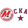 «Металлург Нк» - СКА – онлайн-видеотрансляция матча КХЛ!
