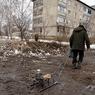 Show must go on: в Донецке под снарядами работает театр (ФОТО)