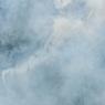 Новое разъяснение МЧС внесло сумятицу - так курить или не курить на балконе?