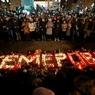 В СК рассказали, кто стоит за сообщениями о сотнях погибших в Кемерове