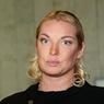 Волочкова рассказала, как повел себя Дзотов после ее обращения к правоохранителям
