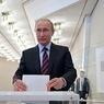 Ещё одна женщина может принять участие в выборах президента России