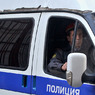На западе Москвы ограбили бизнесмена на тридцать миллионов рублей