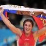 Сборная России должна попасть в тройку лидеров на двух ближайших Олимпиадах
