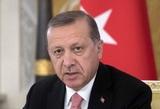 Эрдоган пригрозил курдам «снести их головы»