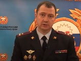 Коррупция: задержан начальник ставропольского ГИБДД и три с лишним десятка его подчиненных