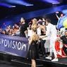Членов белорусского жюри отстранили от голосования в финале «Евровидения»