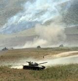 Азербайджан признал, что сбил российский вертолет: принесены официальные извинения