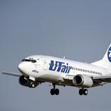 """Компания """"ЮТэйр"""" получила разрешение на рейсы в Хайнань"""
