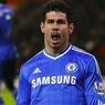 "Футбол: FA может дисквалифицировать форварда ""Челси"" за удар соперника"