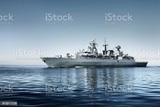 Под Мурманском во время учений Северного флота погибли люди