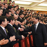 Запад есть Запад, Восток есть Восток: особенности китайской цензуры (ФОТО)