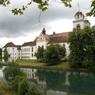 Власти швейцарского городка будут выплачивать своим жителям пособия по $2500 в месяц