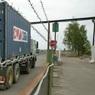 Под предлогом ковида Лукашенко окончательно закрывает Белоруссию - теперь и на выезд