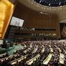 Делегация Белоруссии обсудила в ООН вопросы устойчивого развития