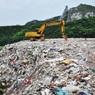 Китай закрыл свои двери для пластиковых отходов и создал проблему для всего мира