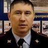 Начальника ГИБДД Тюменской области заподозрили во взяточничестве