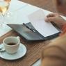 Двое мужчин отказались платить за сытный ужин в кафе, представившись сотрудниками ФСБ