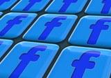 Facebook отслеживает активность даже незарегистрированных пользователей