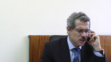 Российский суд арестовал имущество экс-главы антидопинговой лаборатории Родченкова