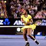 Australian Open: В финале Серена Уильямс встретится с Анжеликой Кербер