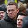 Защита Навального обжаловала его запирание в четырех стенах
