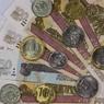 """Госдума продлила """"заморозку"""" накопительной пенсии до 2023 года"""