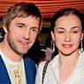 Бывшая жена Владимира Вдовиченкова рассказала об изменах и лжи