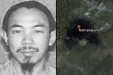 ФБР подтвердило гибель одного из самых опасных в мире террористов