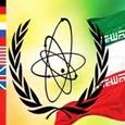 """Переговоры Ирана и """"шестерки"""" продолжатся ночью"""