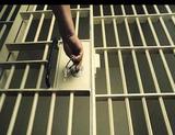 Тюменского полицейского подозревают в изнасиловании подозреваемой