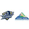 «Атлант» - «Салават Юлаев» – онлайн-видеотрансляция матча КХЛ!