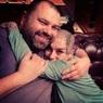 Юристы Максима Фадеева занимаются разводом